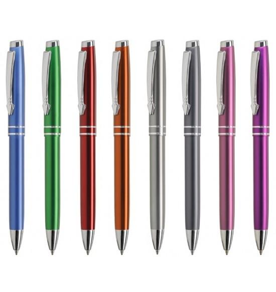 Metalinis rašiklis (01-01-005)