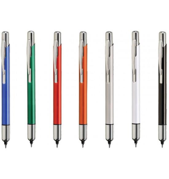 Metalinis rašiklis (01-01-010)