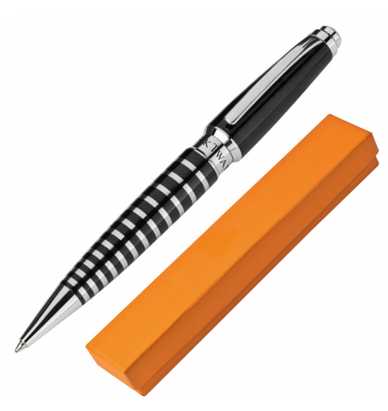 Prabangus Premium klasės rašiklis (01-03-040)