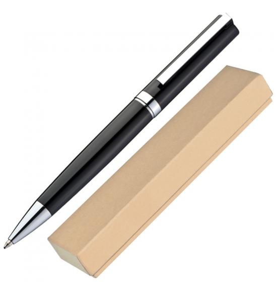 Prabangus Premium klasės rašiklis  (01-03-042)