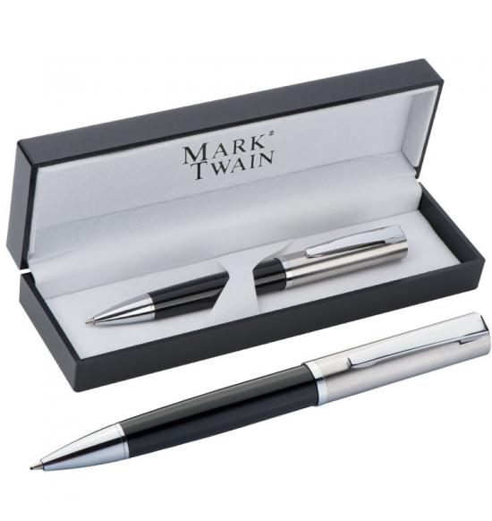 Prabangus Premium klasės rašiklis (01-03-044)