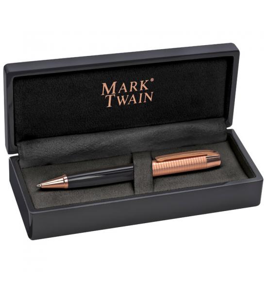 Prabangus Premium klasės rašiklis (01-03-039)