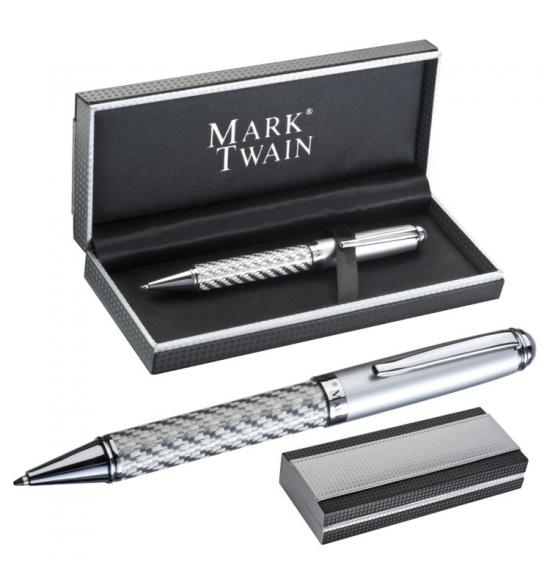 Prabangus Premium klasės rašiklis (01-03-053)
