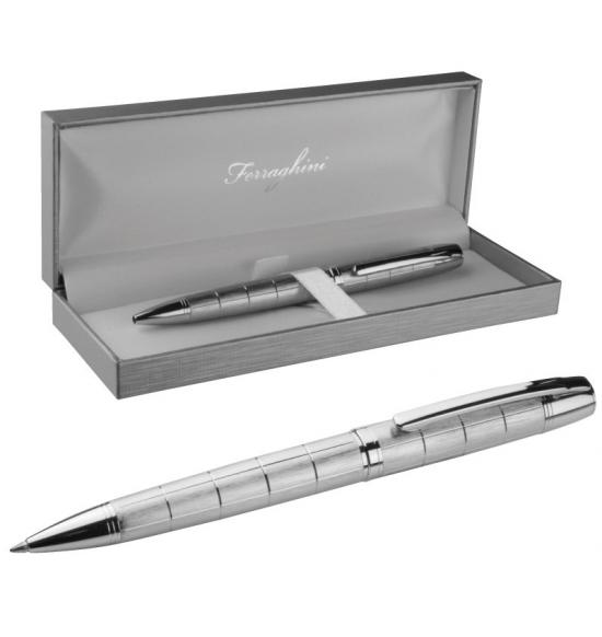 Premium klasės rašiklis (01-03-057)