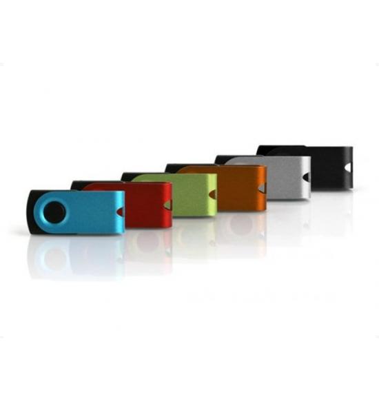 USB laikmena  (08-09-800)