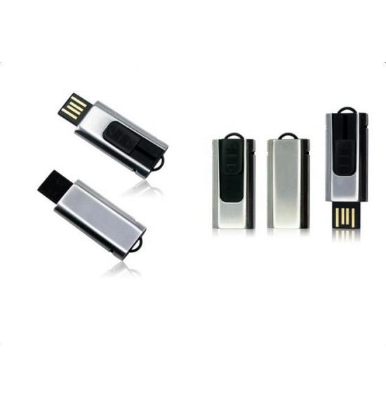 USB laikmena (08-09-801)
