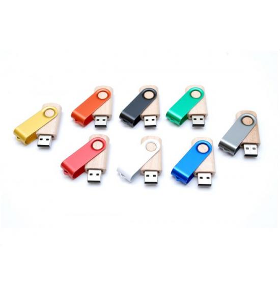 USB laikmena  (08-09-803)
