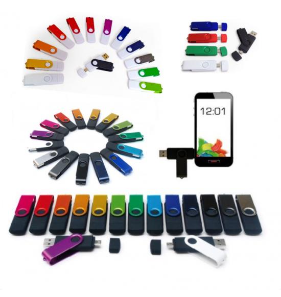 USB laikmena (08-09-805)