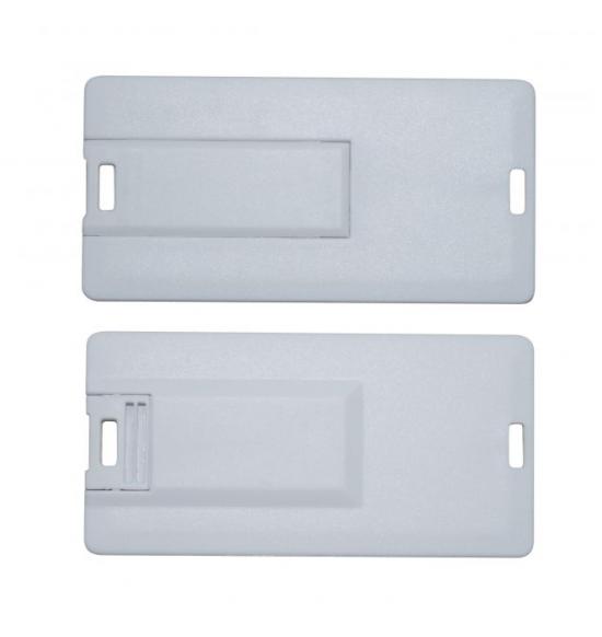 USB laikmena (08-09-807)