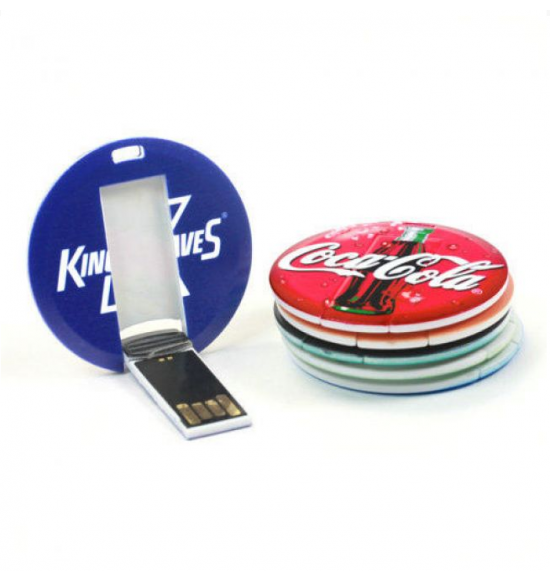 USB laikmena (08-09-808)