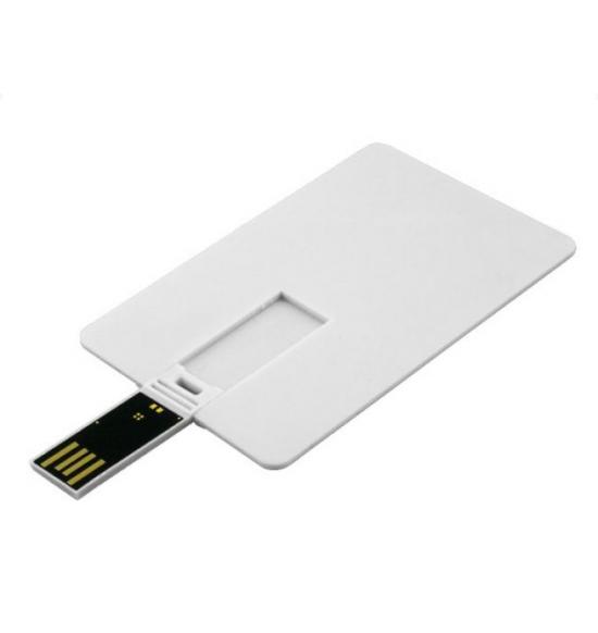 USB laikmena (08-09-809)